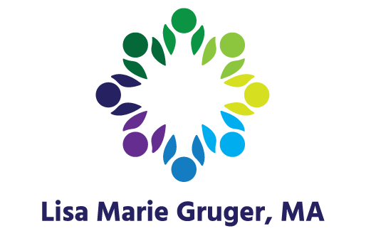 Lisa Marie Gruger, MA